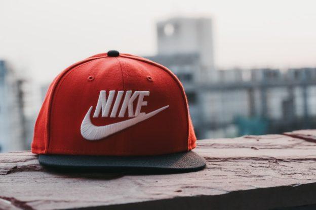 Jak dobrać czapkę z daszkiem